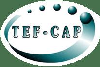 Tef Cap Industries